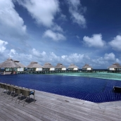 Chaaya Reef Ellaidhoo Pool