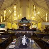 Chaaya Reef Ellaidhoo Restaurant
