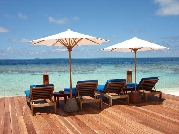 Helengeli Island Resort