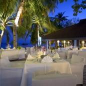 "Restaurant ""Lily Maa"""