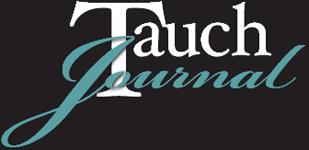 TauchJournal - abtauchen im netz