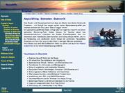 Neu im Netz: www.reiseinfo-kroatien.com