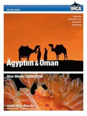 Ägypten und Oman
