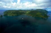 Cocos Island, Foto: Extratour