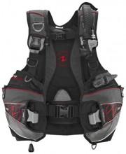 """Das ADV-Jacket """"Pro LT"""" von Aqua Lung"""