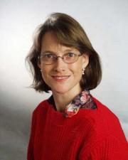 Dr. med. Claudia Haizmann