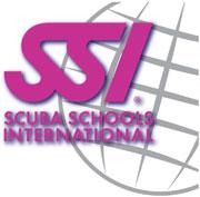 SSI wird 2010 40 Jahre alt