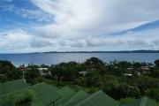 Impressionen aus Palau, Foto: Sam's Tours/Judith Hoppe