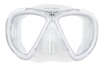 Subgear Maske Vista