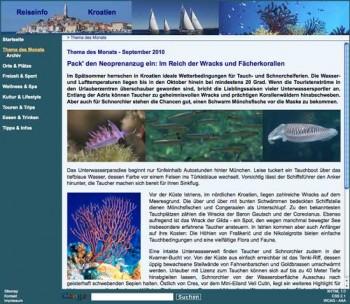 www.reiseinfo-kroatien.com