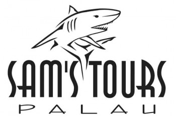 Sams Tours Palau