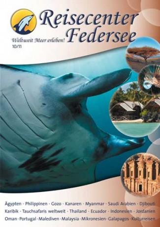 Katalog Reisecenter-Federsee