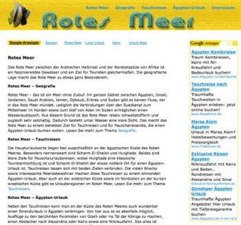 www.rotesmeer.org