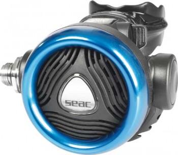 Seac Sub X10 Ice