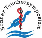 Bonner Tauchersymposium