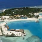 Kandooma, Foto: © Holiday Inn Resort Kandooma Maldives