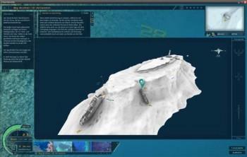 Neptuner's Reef Interactive