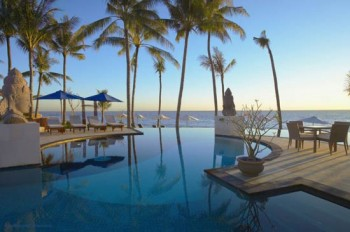 Siddhartha Dive Resort & Spa