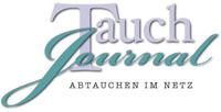 TauchJournal