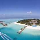Velassaru, Foto: © Velassaru Maldives