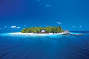 Angsana Resort & Spa Ihuru, Foto: © Angsana Hotels & Resorts