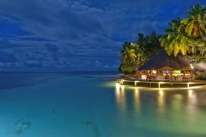 Bar, Foto: © Angsana Hotels & Resorts
