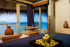 J Resort Alidhoo Ocean Villa, Foto: © J Resort Alidhoo