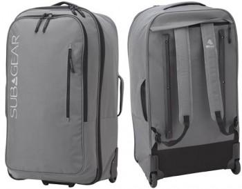 Subgear Ecco Bag