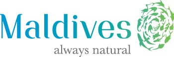 Malediven Logo