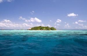 Eriyadu, Foto: © Eriyadu Island Resort