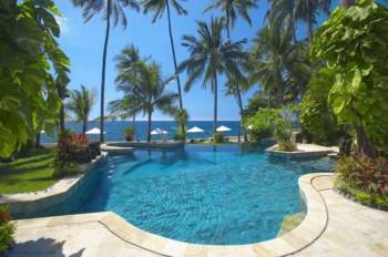Bali Alam Anda