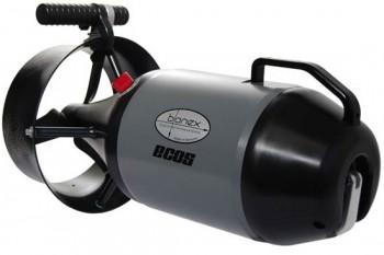 Bonex Ecos