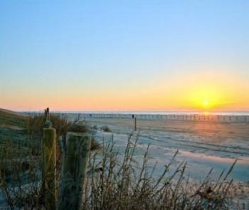 Golfküste