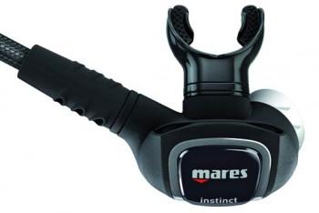 Mares Instinct 12S
