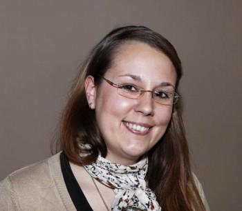 Sandra kutter neu im team von wirodive tauchjournal for Wirodive