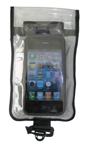 Subgear Smartphone Drybag