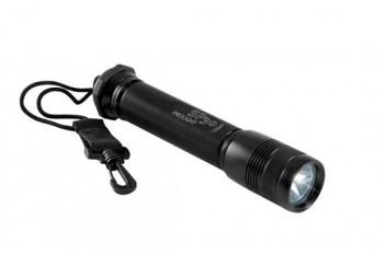 Prolight SP30