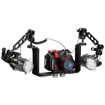 Olympus-UW-Kamerasystem