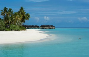 Hilton Maldives Iru Fushi Resort & Spa, Foto: © Hilton Maldives