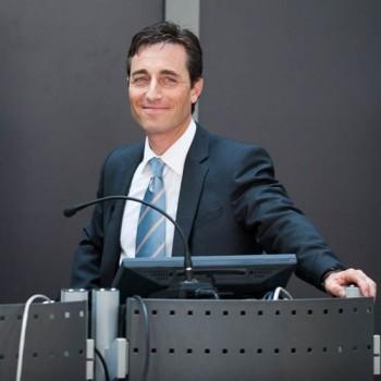 Dr. Jürgen Thomas Lutz