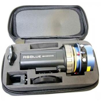 RGBlue System01