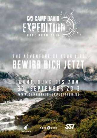 Camp-David-Expedition