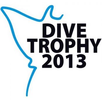 Dive Trophy 2013