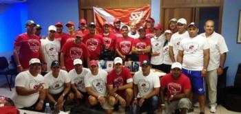 SSI in Kuba