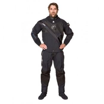 Waterproof D9