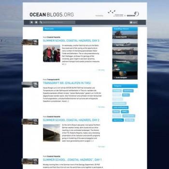 www.oceanblogs.org