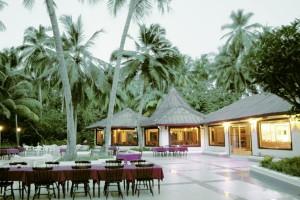 Biyadhoo Island Resort, Foto: © Biyadhoo Island Resort