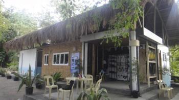Samal Island Tauchbasis