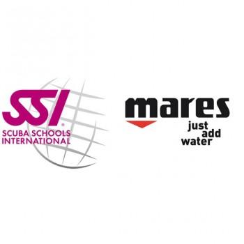 SSI und Mares