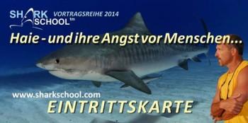 SharkSchool